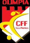 CFF_Olimpia_Cluj-Napoca